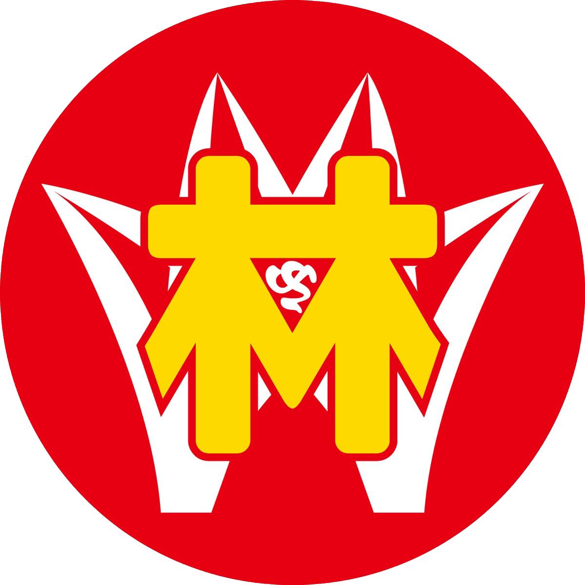 ハヤシライフ ロゴ